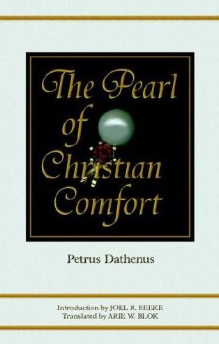Pearl of Christian Comfort
