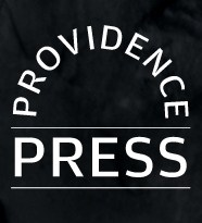 Providence Press Logo