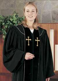 woman_preacher2