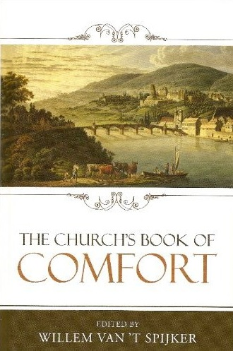 The Church's Book of Comfort