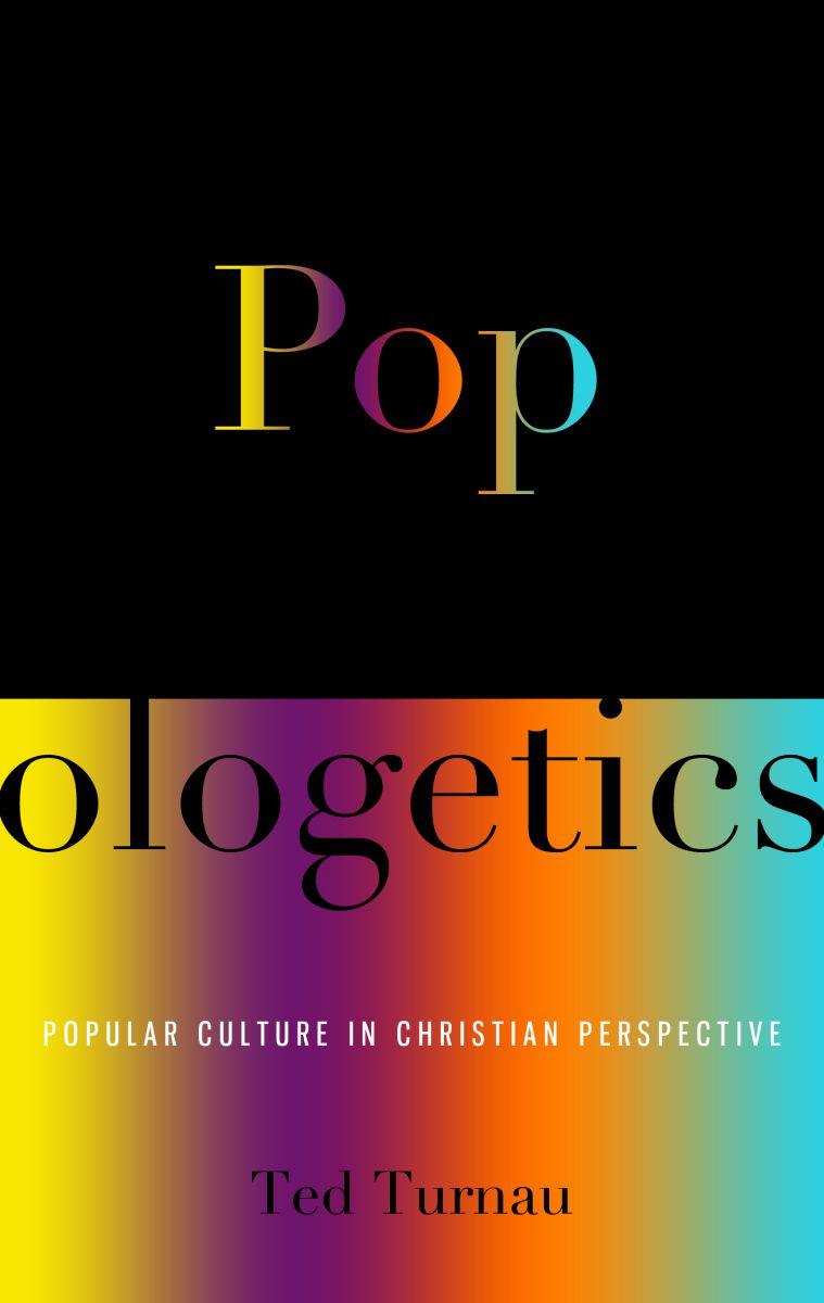 Popologetics(1)