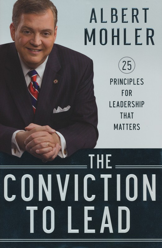 The_Conviction_to_Lead