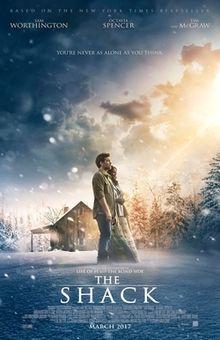 the_shack_film